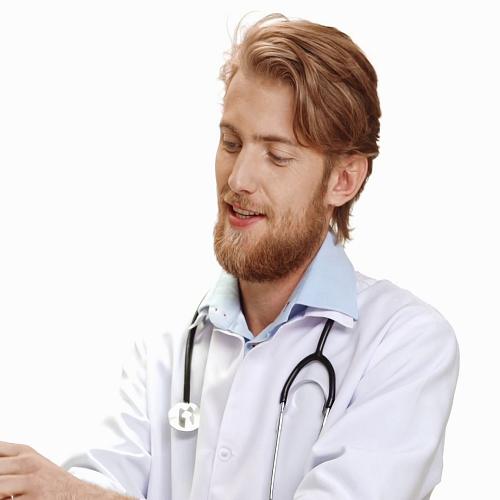 دکتر خسروی